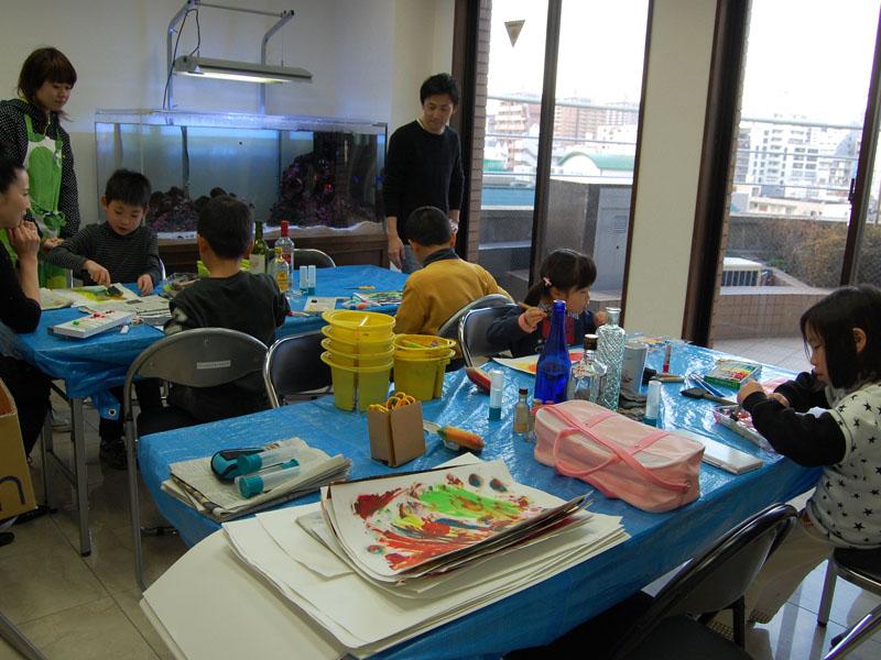 水彩画(あべの教室)_f0215199_12891.jpg