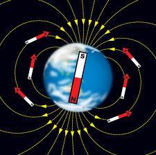 超幻想的な「プロジェクト・オーロラ」:原発の周りを電線と酸素で取り囲め!_e0171614_1221955.jpg