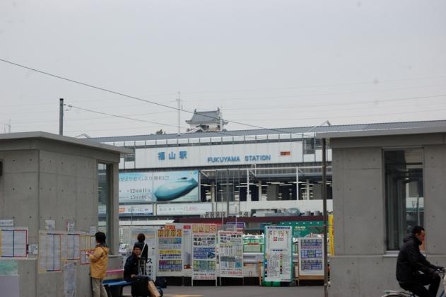 曇り のち 雨_f0053218_2242063.jpg
