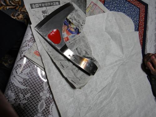 沖光さんを訪ねる.2011.3.20_a0122123_22405732.jpg