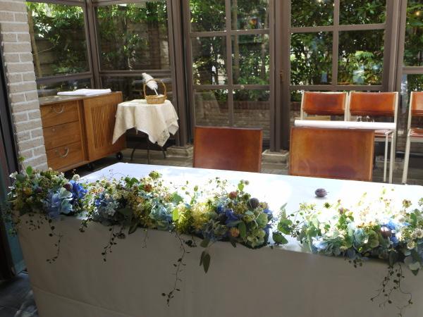 青い花と実もの アンカシェット様へ_a0042928_16483689.jpg