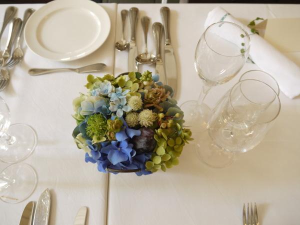 青い花と実もの アンカシェット様へ_a0042928_16484978.jpg