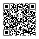 www.49original.com_a0161631_1814571.jpg