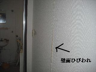 f0031037_1510194.jpg