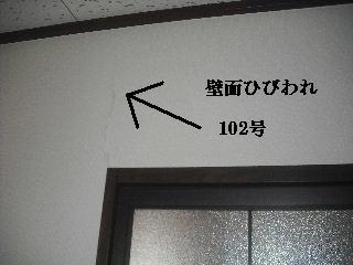 f0031037_1510493.jpg