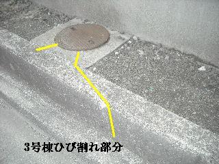 f0031037_15111950.jpg
