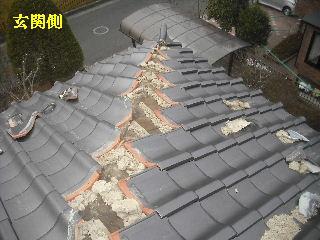 瓦の緊急・・・雨対策_f0031037_152953.jpg