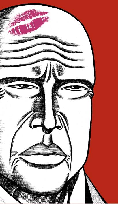 vol.827. 近鉄百貨店阿倍野店〈ABBENOIKZO〉会期4日目です_b0081338_1140299.jpg