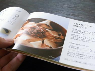 沖縄薬膳味噌パンフレット_c0191542_13281718.jpg