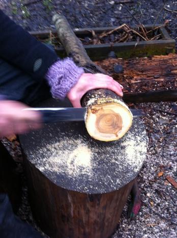 森の幼稚園インターンシップ第三期生の実習が決定しました☆_f0037258_2214517.jpg