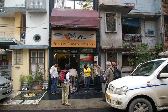 インド滞在記2011 帰還_a0186568_06439.jpg