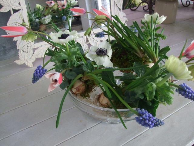 オークリーフ花の教室(島崎さんの作品)_f0049672_14272820.jpg