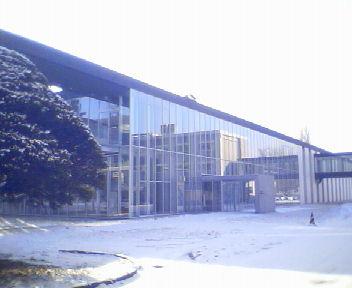 建築オープンラボ_f0078286_9513325.jpg
