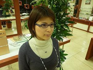 c0220115_22481827.jpg
