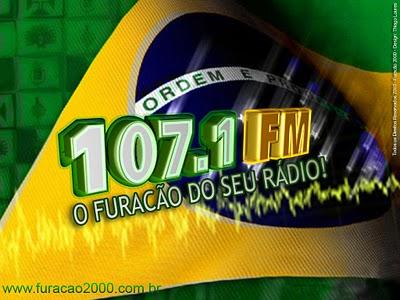 ///RADIO Shutsuen - Apresenta/// RÁDIO 107.1 FM - FURACÃO 2000 Ao Vivo_b0032617_12445553.jpg
