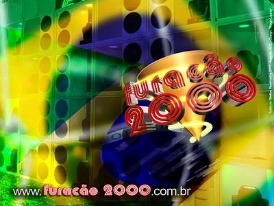 ///RADIO Shutsuen - Apresenta/// RÁDIO 107.1 FM - FURACÃO 2000 Ao Vivo_b0032617_1245119.jpg