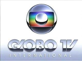 Shutsuen... /// TV GLOBO - Globo Esporte ///  apresenta_b0032617_14123251.jpg