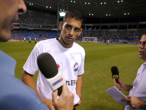 Shutsuen... /// TV GLOBO - Globo Esporte ///  apresenta_b0032617_1443785.jpg