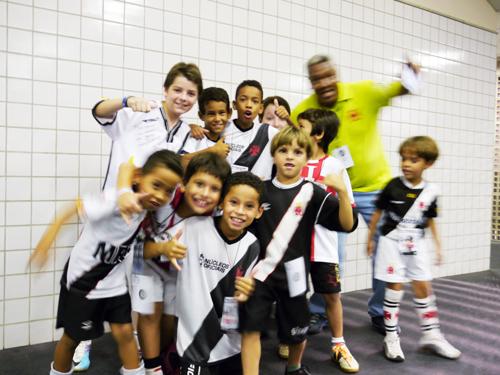 Shutsuen... /// TV GLOBO - Globo Esporte ///  apresenta_b0032617_1445659.jpg