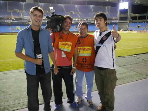 Shutsuen... /// TV GLOBO - Globo Esporte ///  apresenta_b0032617_147345.jpg