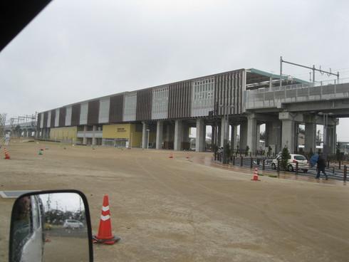 福岡、柳川、大和「WAM」へ~~_a0125419_15465173.jpg
