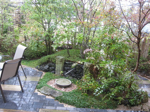 福岡、柳川、大和「WAM」へ~~_a0125419_15492080.jpg