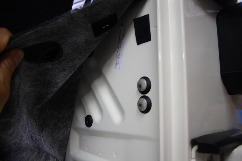 車の状態を確認する上での一つの目安_f0105425_1844215.jpg