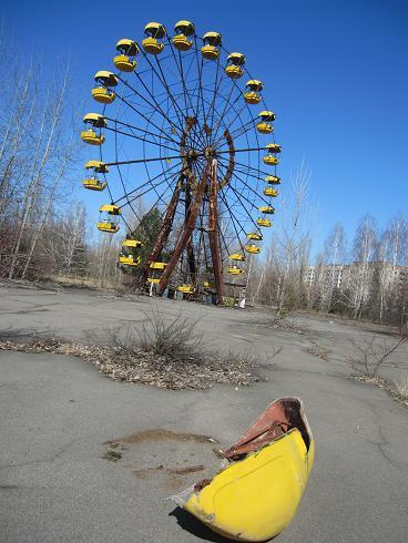 Day4:チェルノブイリツアー_d0026830_15145011.jpg