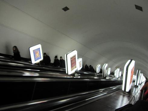 Day3:キエフ観光_d0026830_67617.jpg