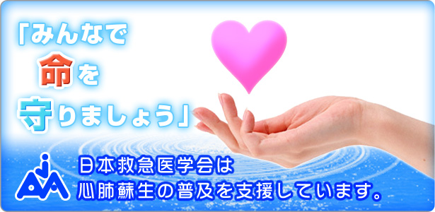 b0146633_0173454.jpg