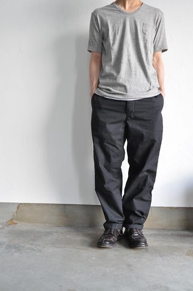 NO CONTROL AIR/ノーコントロールエアー Tシャツ