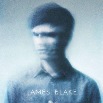James Blake_d0060251_119617.jpg