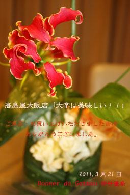 お礼_d0110462_2024393.jpg