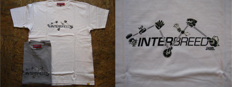 INTERBREED!!!!!!!!!!_b0121563_15585690.jpg