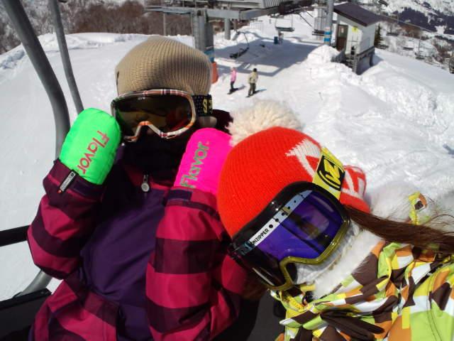 石打丸山スキー場_c0151965_17564783.jpg