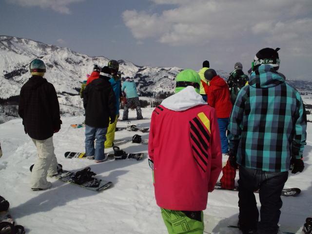 石打丸山スキー場_c0151965_18452122.jpg