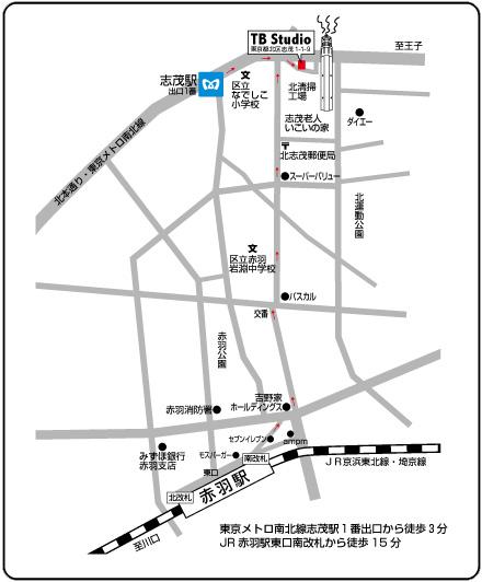 緊急イベント 3月27日(日)開催!!!_d0231288_0341365.jpg