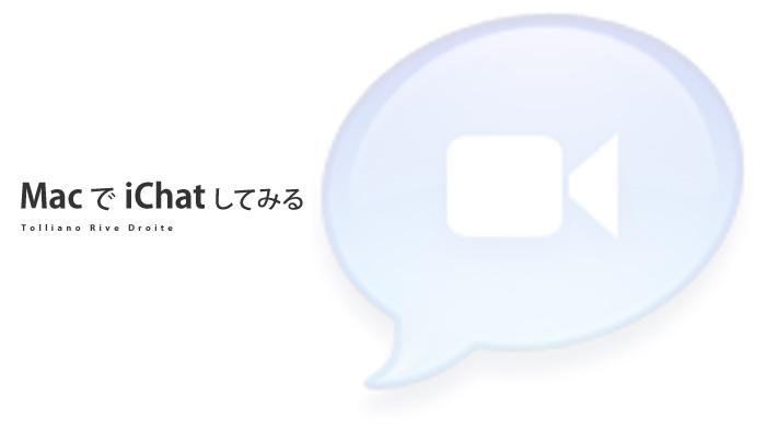 f0038408_15165184.jpg