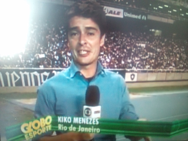 TV  ...from Rio de Janeiro, BRASIL_b0032617_2323845.jpg