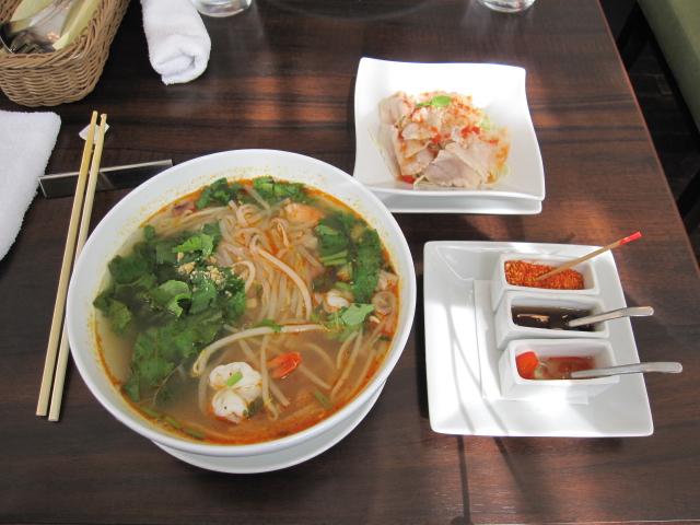 タイ料理 サイアムガーデン_f0016320_13384734.jpg