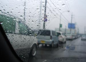 東北道・北関・常磐道、高速を走り水戸市へ_e0097534_16302098.jpg