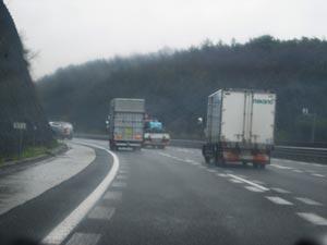 東北道・北関・常磐道、高速を走り水戸市へ_e0097534_16333729.jpg