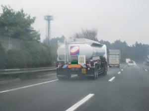 東北道・北関・常磐道、高速を走り水戸市へ_e0097534_16335449.jpg