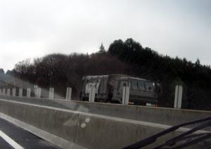 東北道・北関・常磐道、高速を走り水戸市へ_e0097534_16384688.jpg