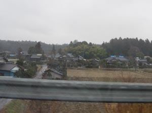 東北道・北関・常磐道、高速を走り水戸市へ_e0097534_16394563.jpg