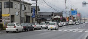 東北道・北関・常磐道、高速を走り水戸市へ_e0097534_1651544.jpg