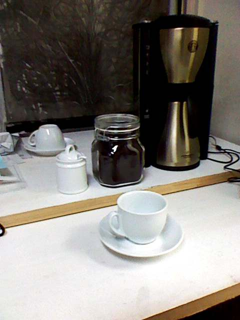 神戸 スターバックスコーヒー_d0171835_829235.jpg
