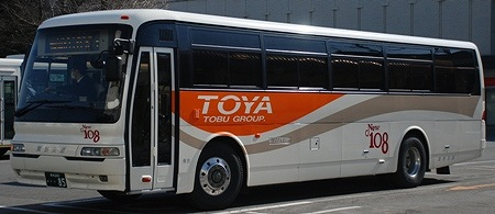 東野交通 黒磯の三菱車 3題_e0030537_0382839.jpg