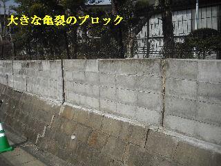 震災被害の現場再確認_f0031037_1632088.jpg