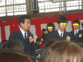 中学卒業_f0031037_1643326.jpg
